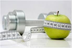 patient referal.weights green apple