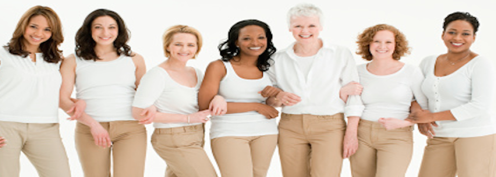woman group (2)