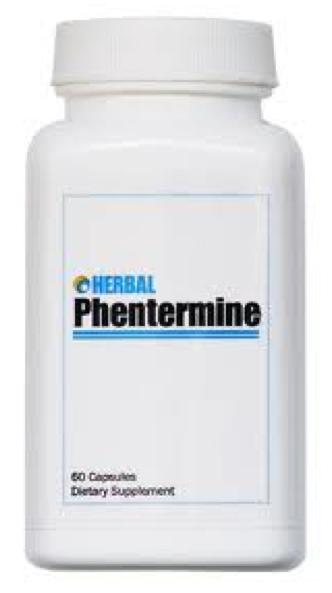 faq.phentermine
